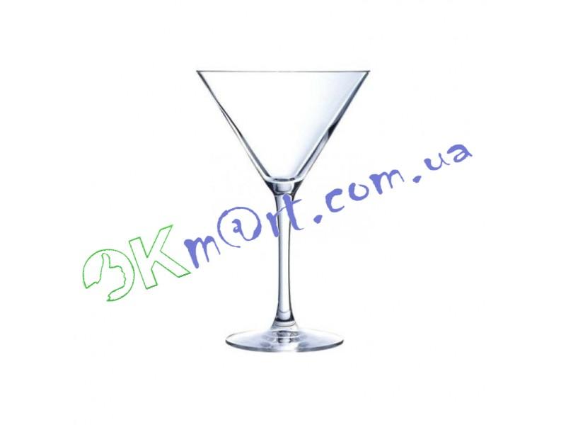 Бокал для мартини Pasabahce Imperial 204 мл 44919