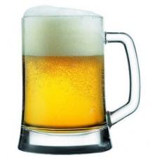 Бокал для пива  Pasabahce Pub 670 мл 55229