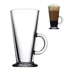 Чашка Pasabahce Colombian Mug 263 мл 55861