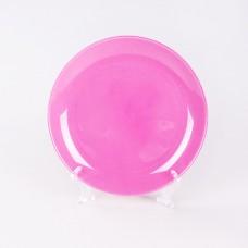 Тарелка десертная Luminarc Arty Rose 200 мм. L1051