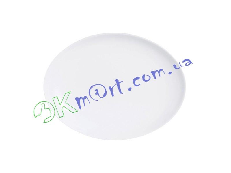 Блюдо Luminarc Aime Diwali D7481