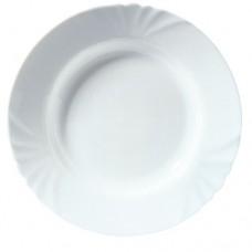 Тарелка суповая глубокая Liminarc Cadix 23 см J6691