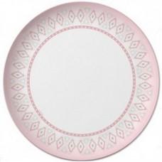 Тарелка десертная Luminarc Dimena 20,5 см J9793