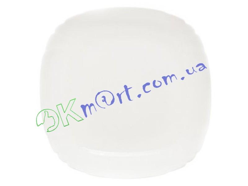 Тарелка десертная Luminarc Lotusia 23 см H1505