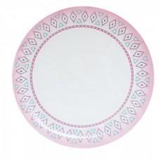 Тарелка обеденная Luminarc Dimena 26 см J9815