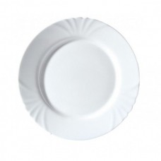 Тарелка обеденная Luminarc Cadix 250 мм H4132