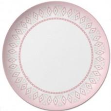 Тарелка обеденная Luminarc Dimena 20 см J9794