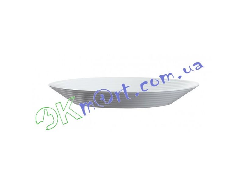 Тарелка  суповая Luminarc Harena  230 мм L2785