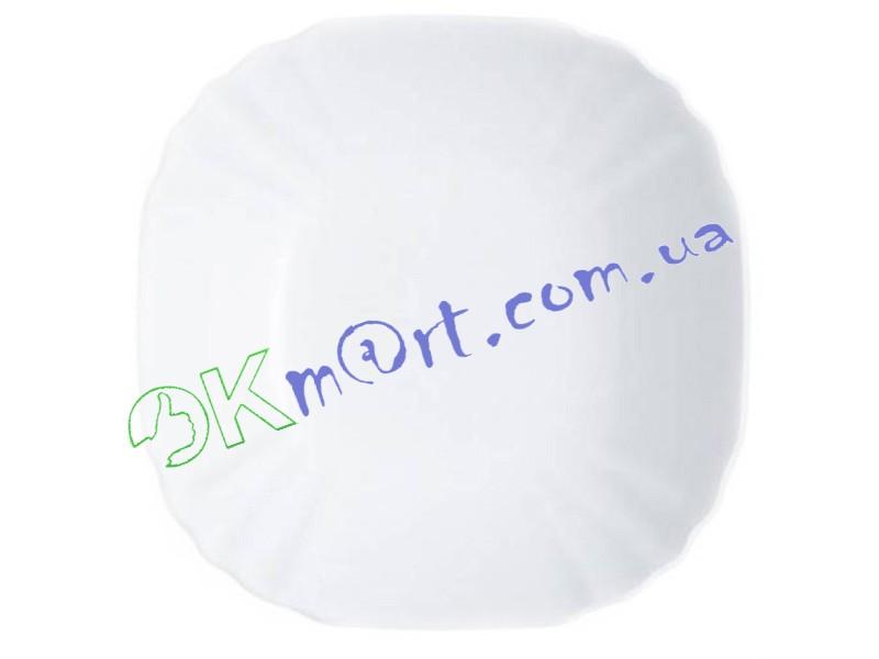 Тарелка  суповая Luminarc Lotusia 220 мм H1503