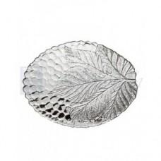 Набор тарелок Pasabahce Sultana 19х24, см 2 предмета (10292)