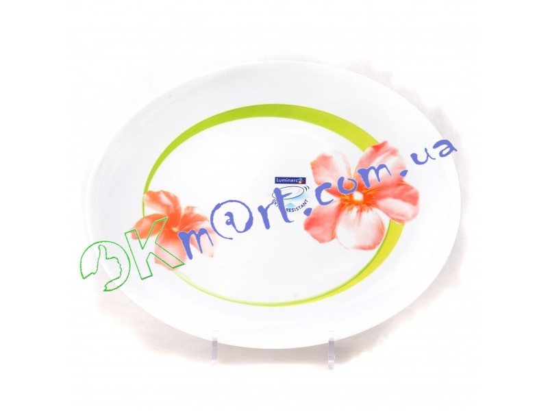 Блюдо Luminarc Sweet Impressio E5949