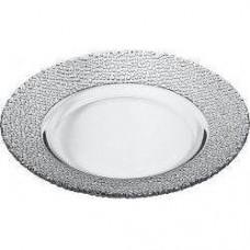 Тарелка Pasabahce Mosaic 27 см (10295)