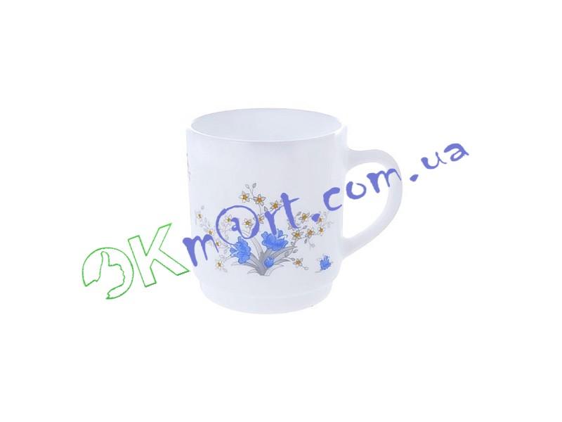 Кружка Luminarc Essence Romantique 320 мл H9757