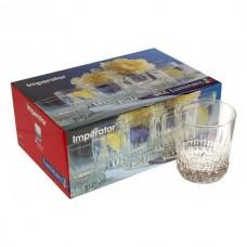 Набор стаканов Luminarc Imperator C7233
