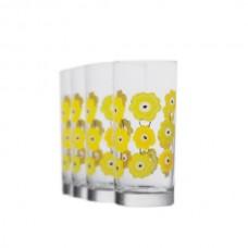 Набор стаканов Luminarc Meline L24,20