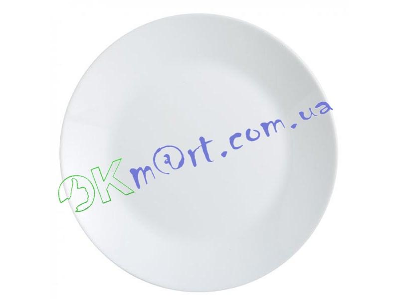 Тарелка десертная Luminac ARCOPAL ZELIE 18 см L4120