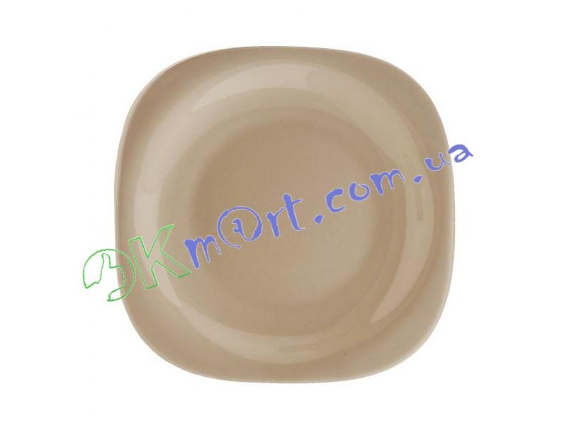 Тарелка десертная Luminarc Carine Eclipse 205 мм H0396