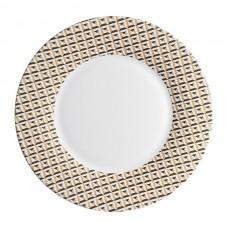 Тарелка десертная Luminarc Loft Abacco 220 мм L1073