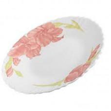 Тарелка десертная Luminarc ORKIDEYA 19  см L3915