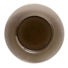 Тарелка обеденная Luminarc Directoire Eclipse 25 см L5086