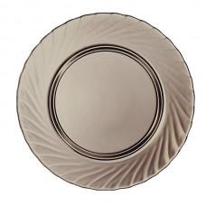 Тарелка обеденная Luminarc Ocean Eclipse 204 мм L5078