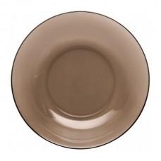 Тарелка суповая Luminarc Directoire Eclipse 208 мм L5088