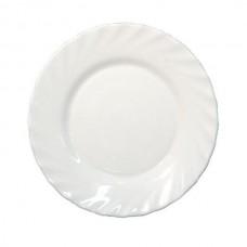 Тарелка суповая Luminarc Trianon  22.5 см J7292