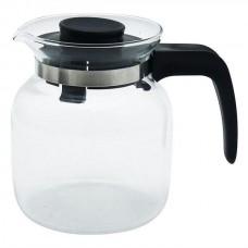 Заварочный чайник Simax Matura 3092