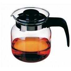 Заварочный чайник Simax Matura 3882