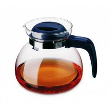 Заварочный чайник Simax 3902