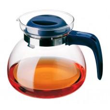 Заварочный чайник Simax Svatava 3892