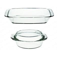 Набор посуды Simax 307