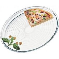 Форма для пиццы  Simax 6826