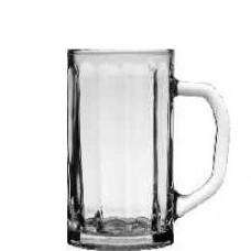 Бокал для пива 50803 Nicol