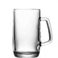 Бокал для пива 50832 Prince Beer
