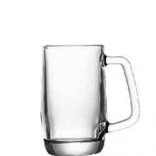 Бокал для пива 50833 Prince Beer