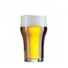 Бокал для пива 92802 Nonic Beer
