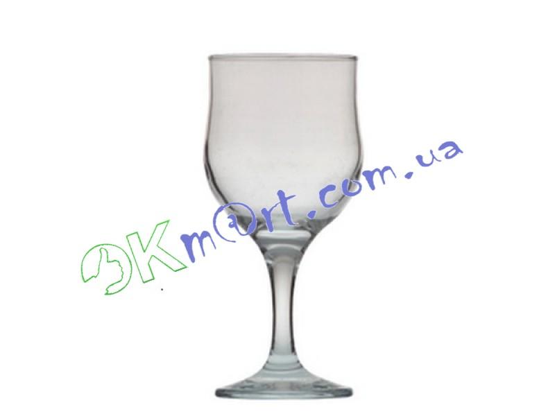 Бокал для вина Ariadne 280 мл 91504