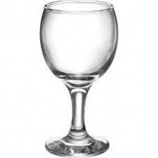 Бокал для вина Kouros 165 мл 94502
