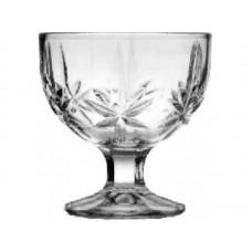 Креманка Uniglass  Sonia 44851