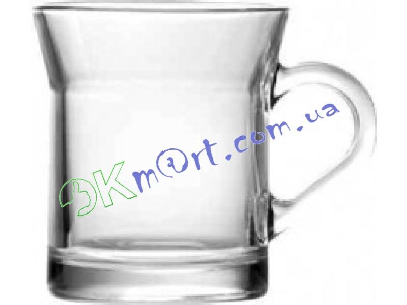 Чашка UniGlass Miami 300 мл. 50821