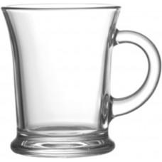 Чашка UniGlass Aroma 400 мл. 50823