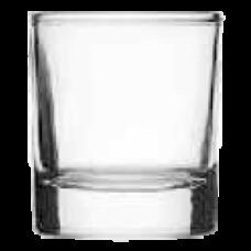 Стопка UniGlass Classico 52 мл 56107