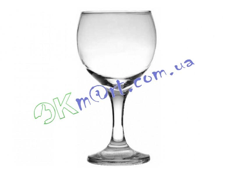 Бокал для вина UniGlass Kouros 280 мл 91502
