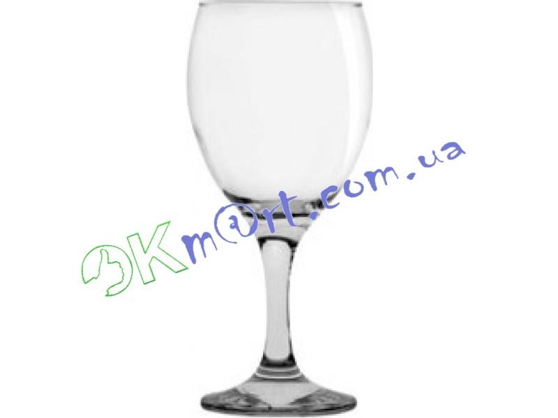 Бокал для вина UniGlass Alexander Superiors 325 мл 91507