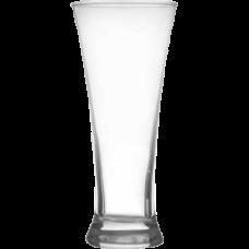 Бокал для пива  300 мл UniGlass Kouros 92200