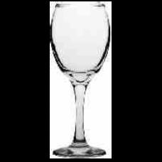 Бокал для вина UniGlass Alexander Superior  24,5 мл 93507