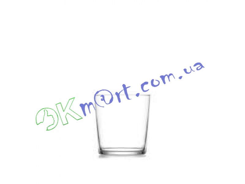 Бокал для вина UniGlass Grande 350 мл 93600