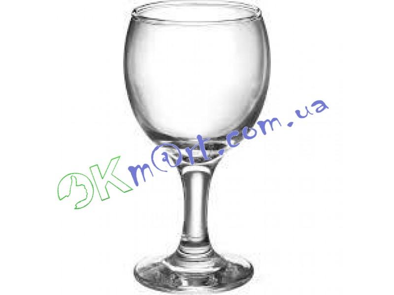 Бокал для вина UniGlass Kouros 165 мл 94502