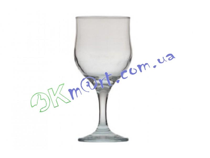 Бокал для вина UniGlass Ariadne 190 мл 94504